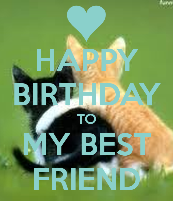 Happy Birthday My Best Friend Quotes To Share On Facebook Happy Birthday To My Best Friend Quotes My Best Friend Quotes Best Friend Quotes Happy Birthday Me