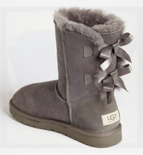 Bow boots, Ugg boots, Ugg boots cheap