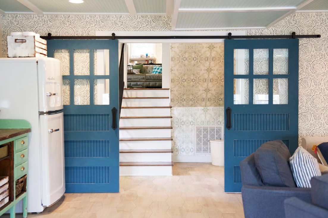 Tips For a Basement Renovation - Turn Your Space Into A ...