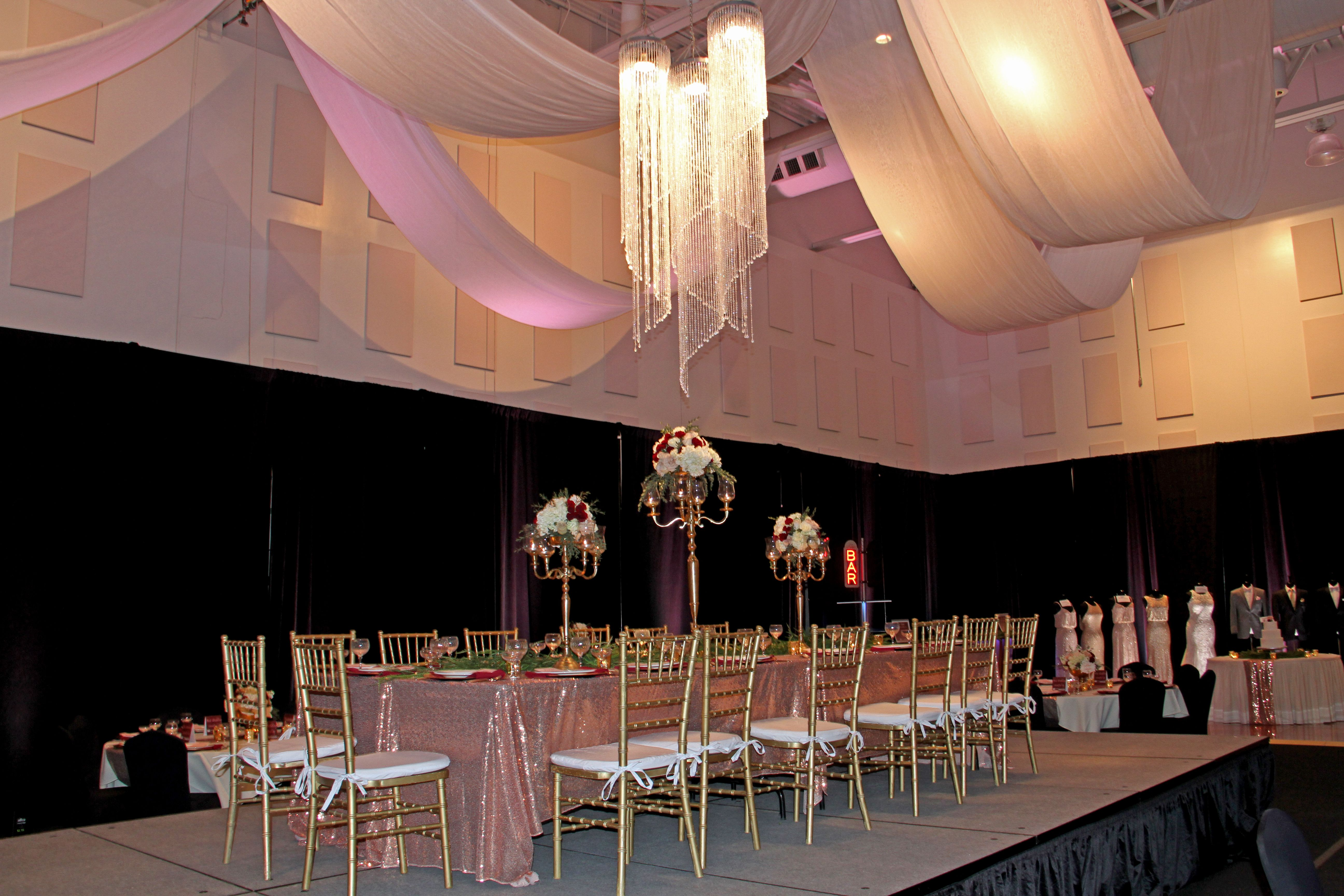 Pin by sioux falls convention center on wedding shows pinterest