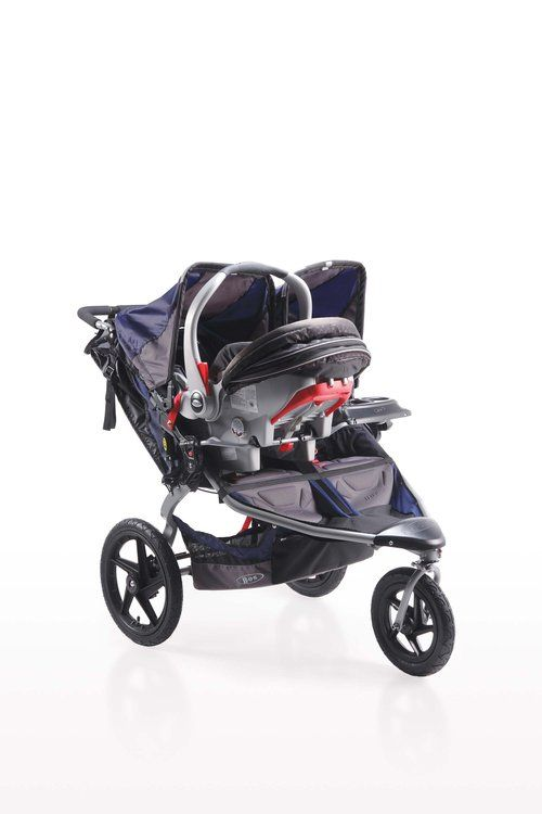 Best Infant Car Seat And Jogging Stroller Combo Bob Duallie Car Seat Adapter Graco Baby Strollers