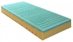 Materasso A Molle O Memory Foam.Materasso In Memory Foam Tripas Dos Colchoes Colchas E