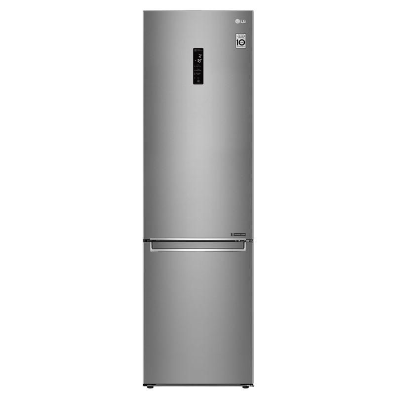Https Static Datart Sk Kombinacia Chladnicky S Mraznickou Lg Gbb72sadfn Media 3742869 Jpg Size 800 In 2020 Wifi Kitchen Appliances Refrigerator