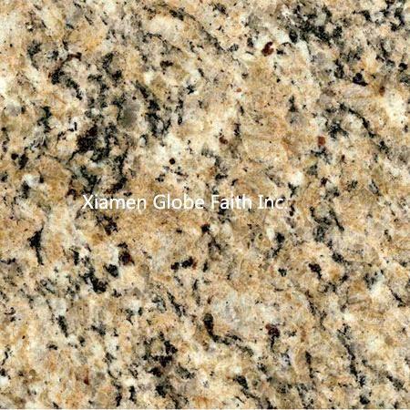 New Venetian Gold Granite Ouro Brasil China Brazil Granite Ouro Brasil Yellow Granite Globe Faith New Venetian Gold Granite Venetian Gold Granite Granite
