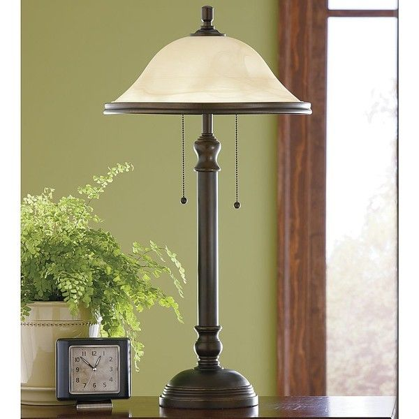 Linden street steel table lamp jcpenney via polyvore polyvore linden street steel table lamp jcpenney via polyvore aloadofball Image collections