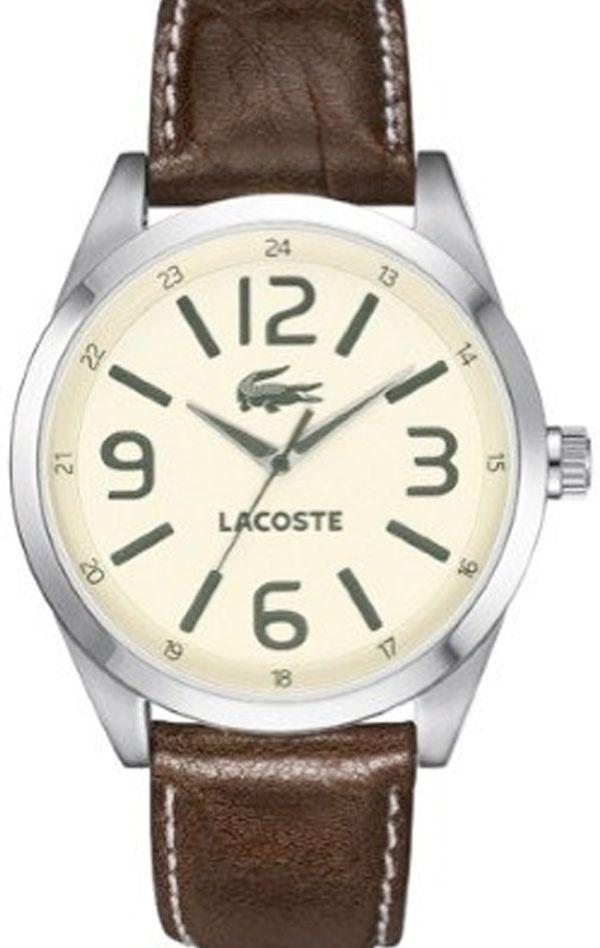 Lacoste Handväskor : Lacoste products