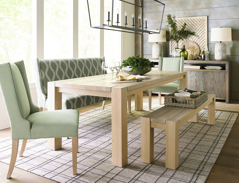Interior Design Tips Interior Design Ideas Dining Room Ideas