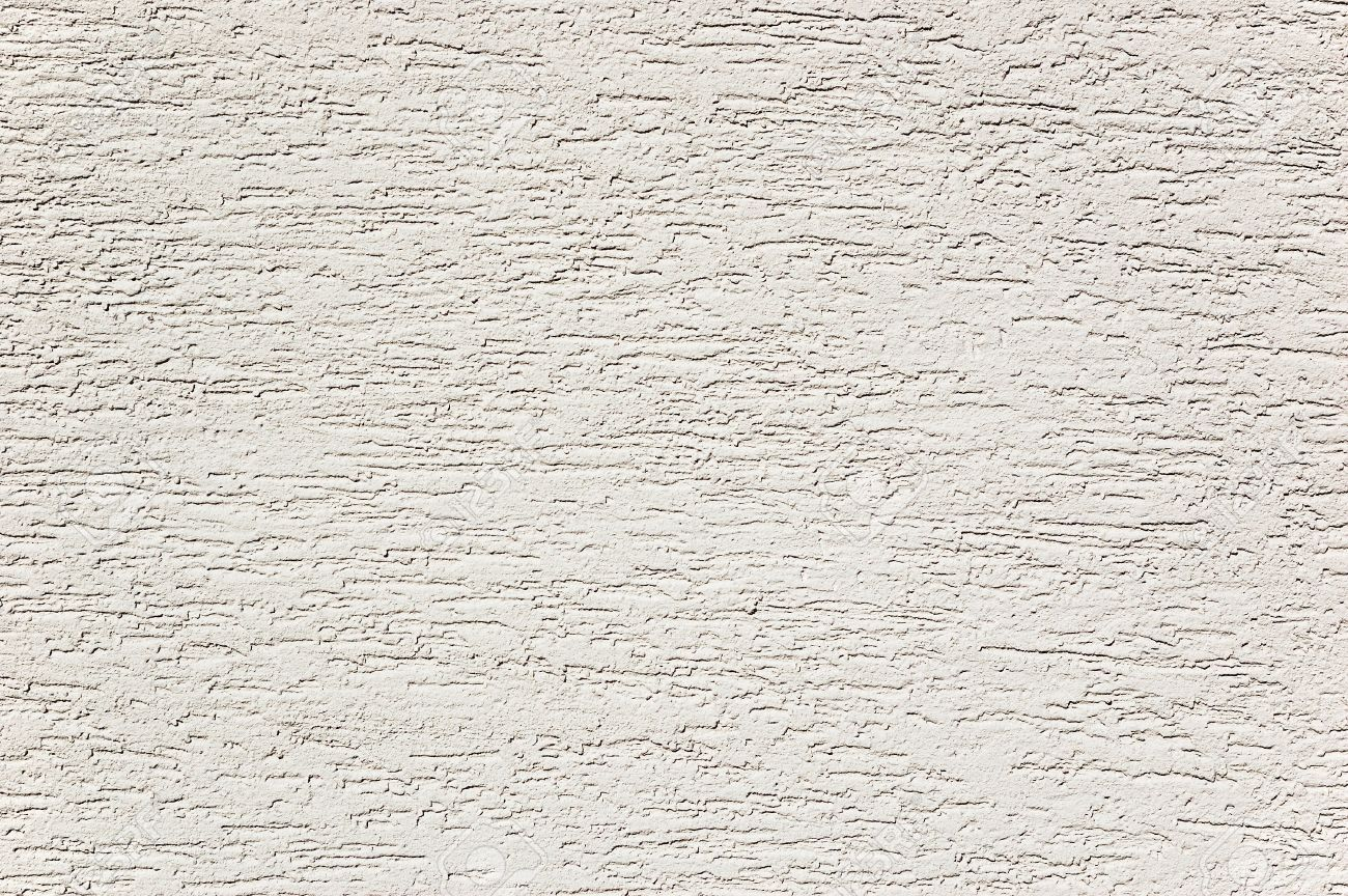 How To Apply Stucco Texture Stucco Texture Stucco Hamptons House