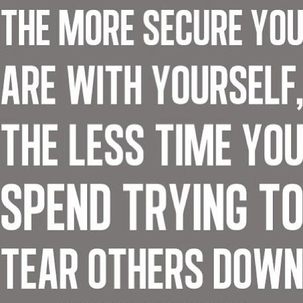 Quotes on Pinterest Self Confidence Tips Confidence Quotes