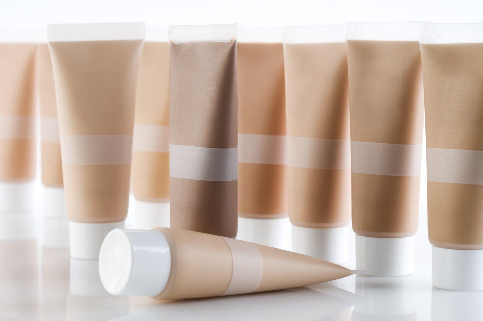 Tips para elegir tu base de maquillaje   Área de Ideas
