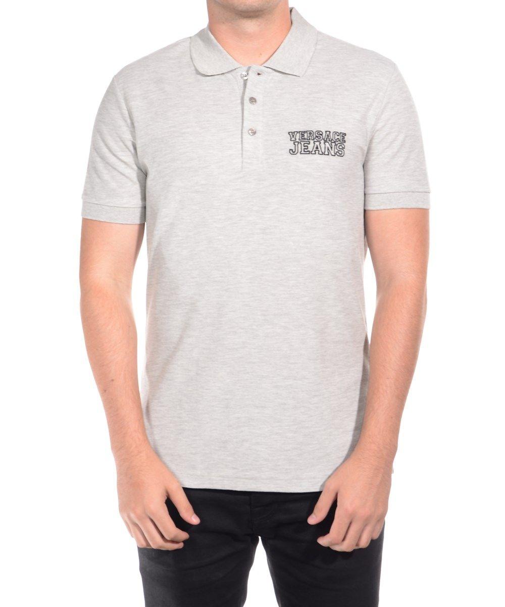 Versace/ Versace Shirt/ Versace Men/ Versace Shirt Men/ Versace Sweater/ Health Goth/ Normcore/ Goth Shirt/ Designer Shirt/ Mens Dress Shirt wYOxztkGB