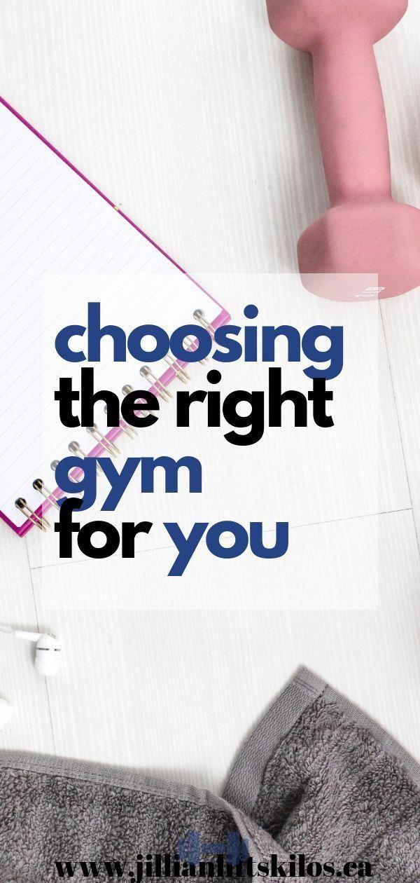 I Fitness Equipment #BuyFitnessInstagramFollowers ID:2410842677 #Crossfit -  I Fitness Equipment #Bu...