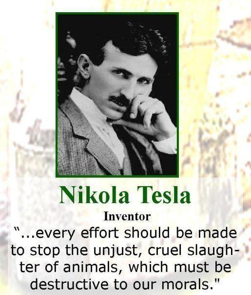 17 Best Images About Tesla Tesla Tesla On Pinterest: Nikola Tesla Quotes Pics