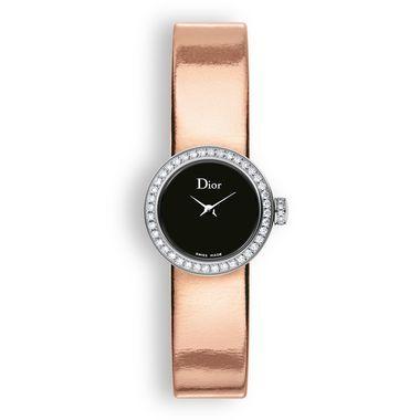 Mini-D-Dior-Metalic-Watch-Zoom