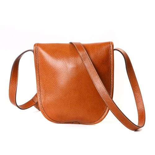 b977c4efead Mulberry Women s Mini Daria Leather Satchel Bag Light Coffee Save  off.  Find this Pin ...