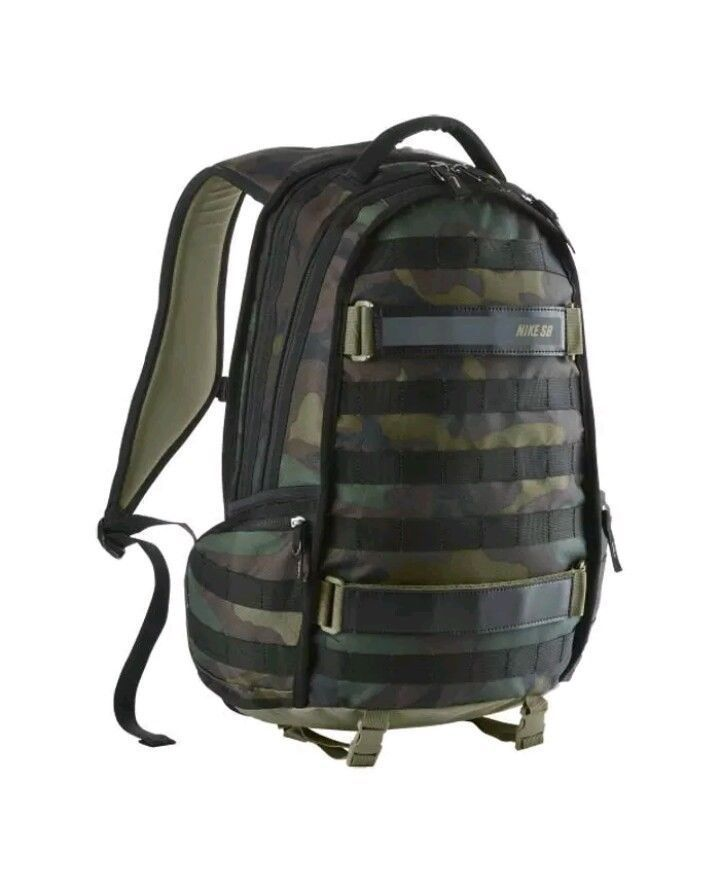 b95415bcbc7 kobe backpack ebay cheap   OFF48% The Largest Catalog Discounts