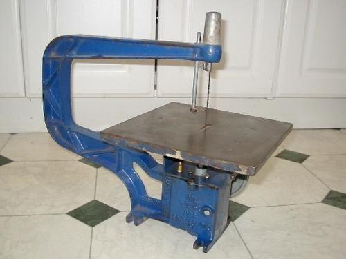 Sears Companion Tools