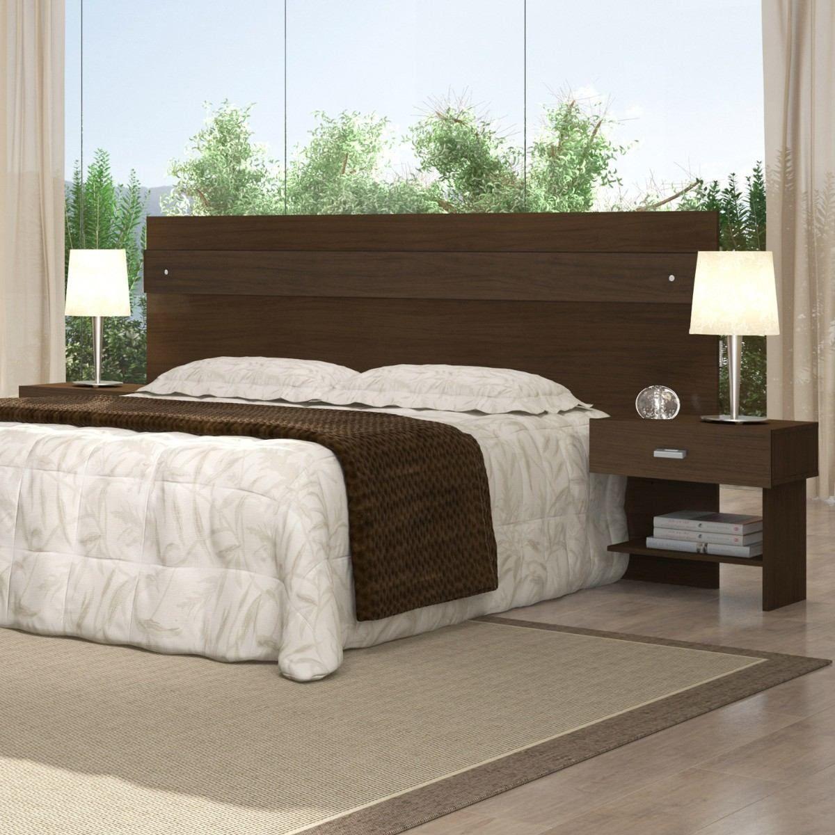 respaldos de cama - Buscar con Google | bedrooms | Pinterest | Bed ...