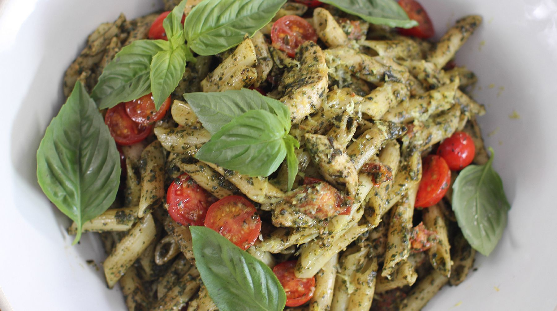 Try this quick and easy pasta recipe by siba mtongana from sibas food forumfinder Gallery
