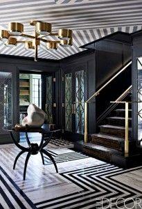 Add some Math to your Interior # Carolina Interior Works | Interior Designer Charlotte NC
