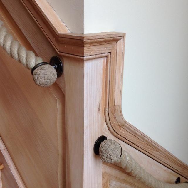 Home Interior Design, House Interior