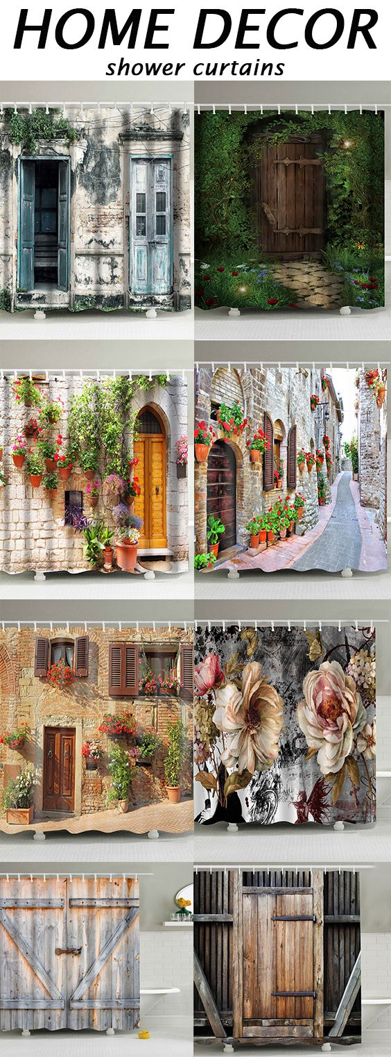 Find shower curtains at dresslily enjoy free shipping u browse