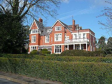 Image result for mansion house   Mansions, Mansions homes