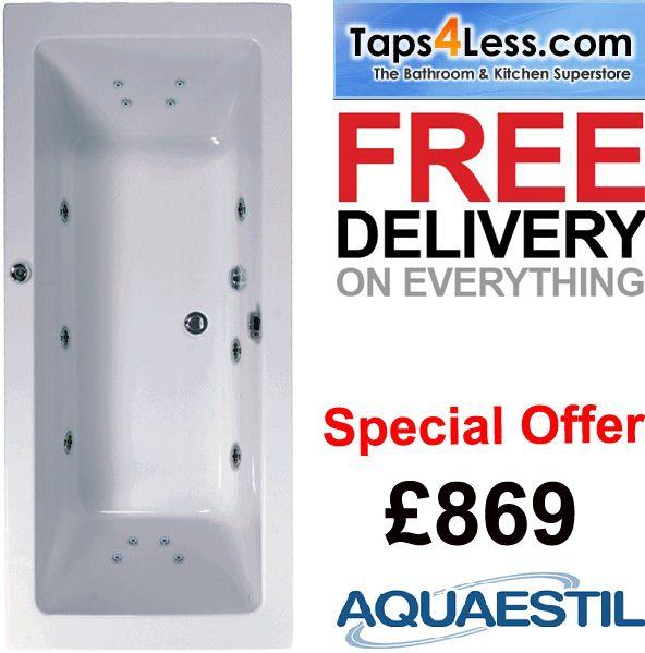 taps4less baths