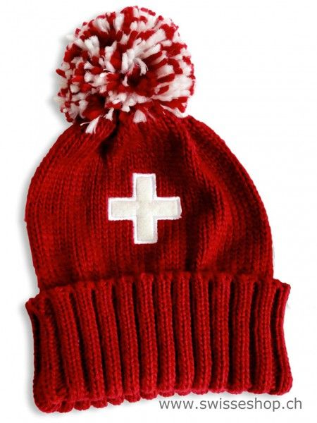 Swiss Mountain Hat... If I ever visit will have to get one of these ... c76a74ce7f0