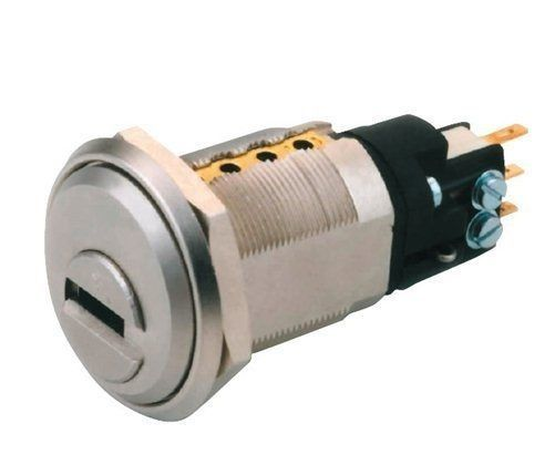 Mul T Lock Switch Lock O22 Mm Mt5 Key Control For