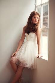 dotted swiss wedding dress - Google Search