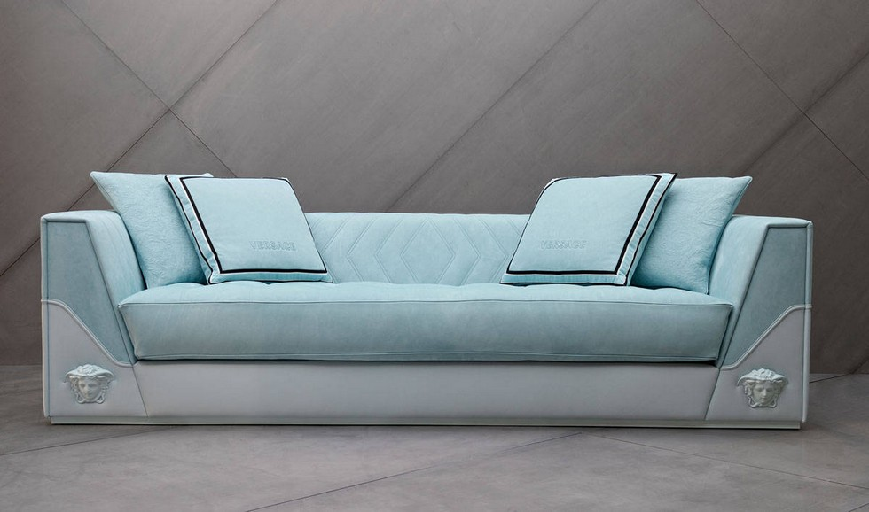 Home Furniture Ideas New Versace Home Collection 4 Home Furniture Ideas New Versace Home Collection 4 Versace Home Luxury Furniture Sofa Furniture