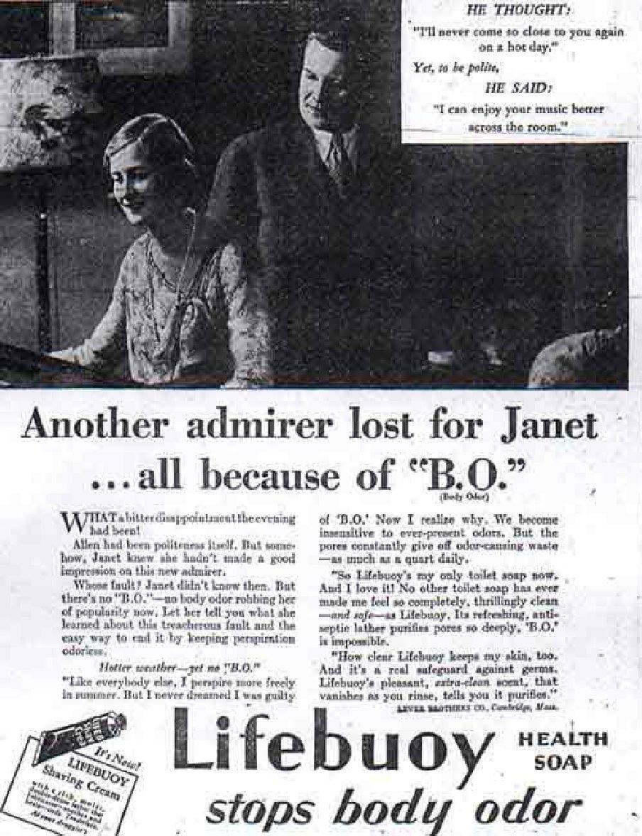 Lifebuoy Soap Vintage Advertising Art Vintage Advertisements Vintage Ads