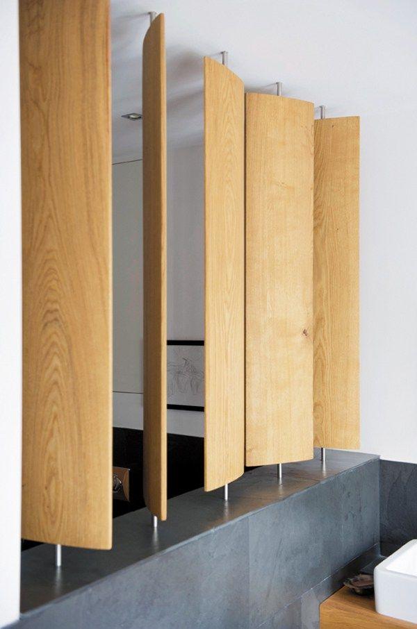 cloison decorative stunning meuble tagre etagere cloison com with cloison decorative awesome. Black Bedroom Furniture Sets. Home Design Ideas