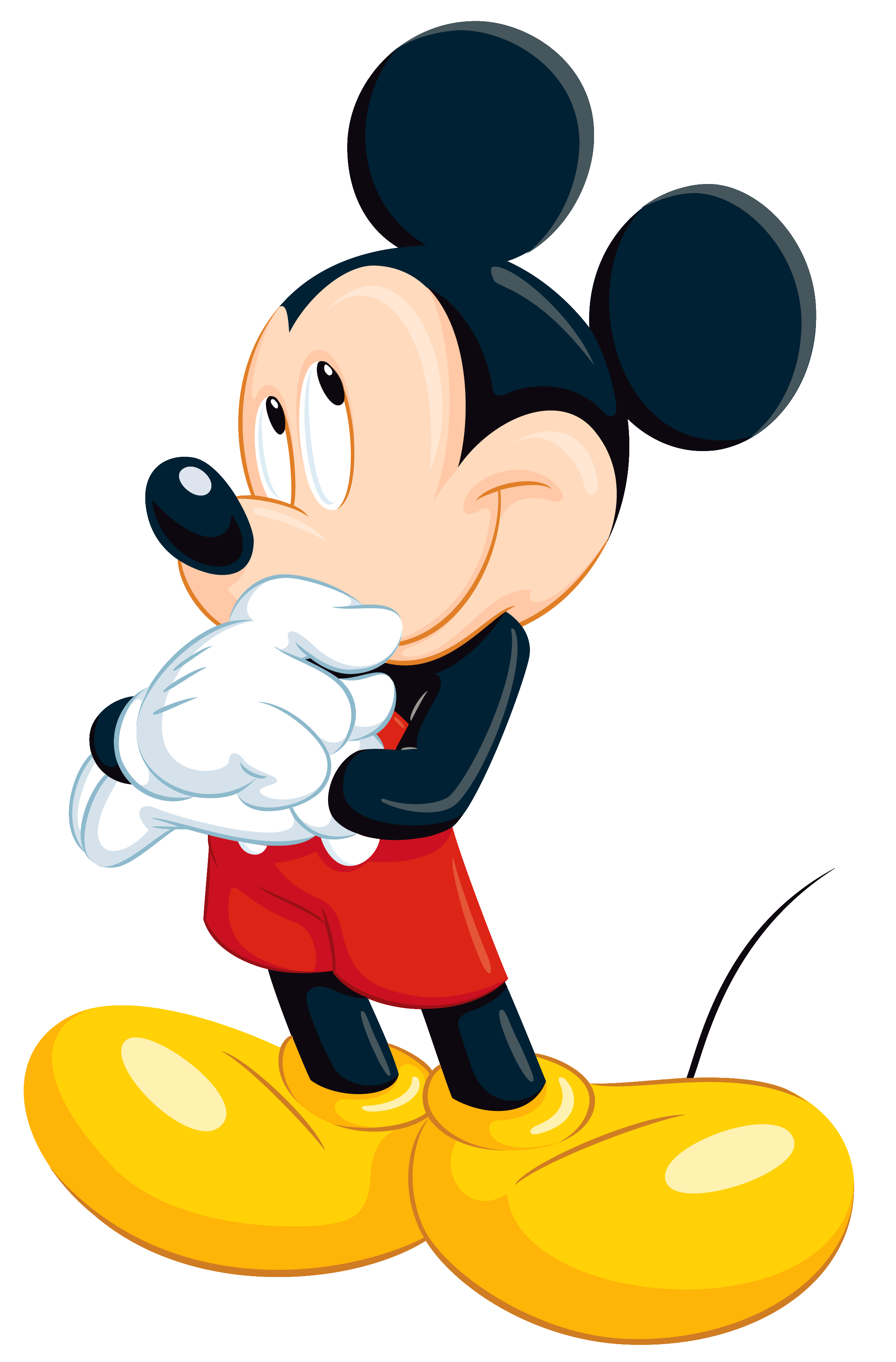 mickey mouse png clipart image mes s k pek pinterest mickey rh pinterest com clip art gallery not working clip art gallery free