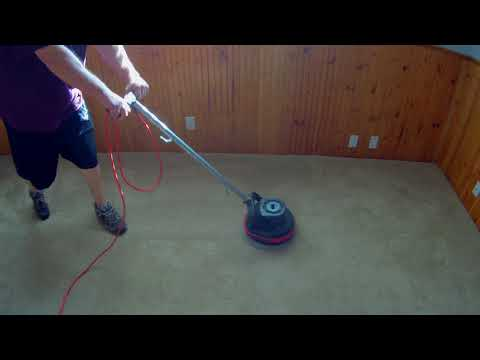 Asmr Carpet Cleaning With Oreck Orbiter Youtube How To Clean Carpet Oreck Flood Restoration