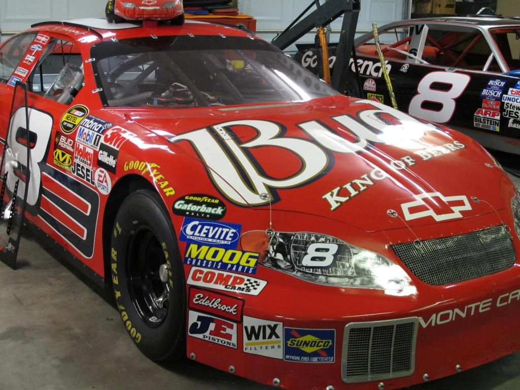 cars from the movie cars cars movie chevrolet monte carlo sports car chevrolet monte carlo sports car