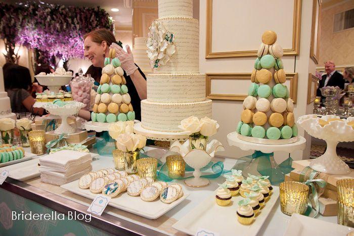 Briderella's Wedding Blog – Toronto Canada