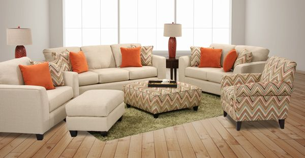 Perfect Butler Oyster   Complete Living Room Collection   American Furniture  Warehouse Http://www