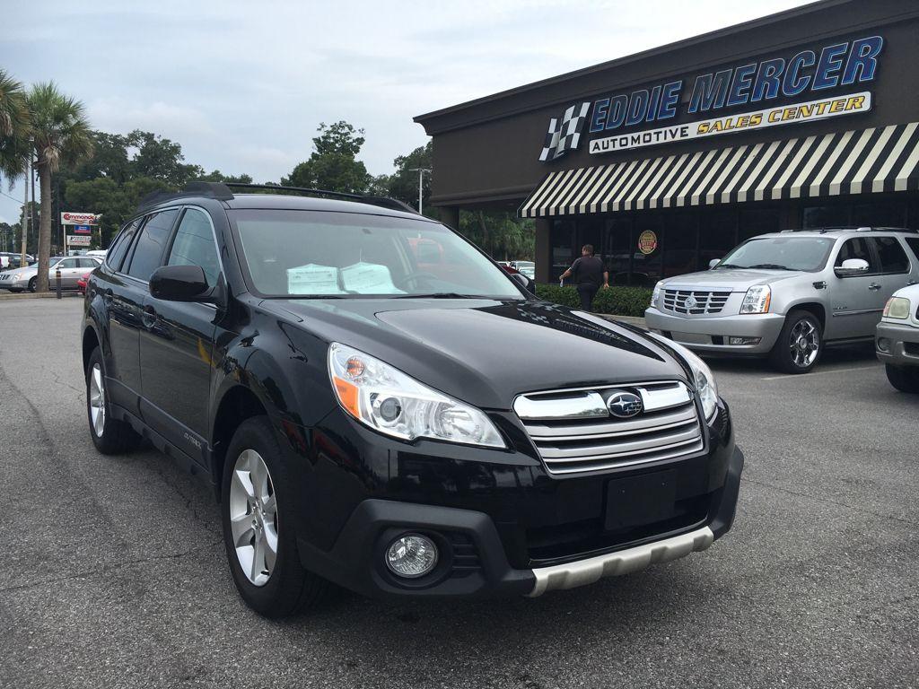 121 Used Cars, Trucks, SUVs for Sale in Pensacola Subaru