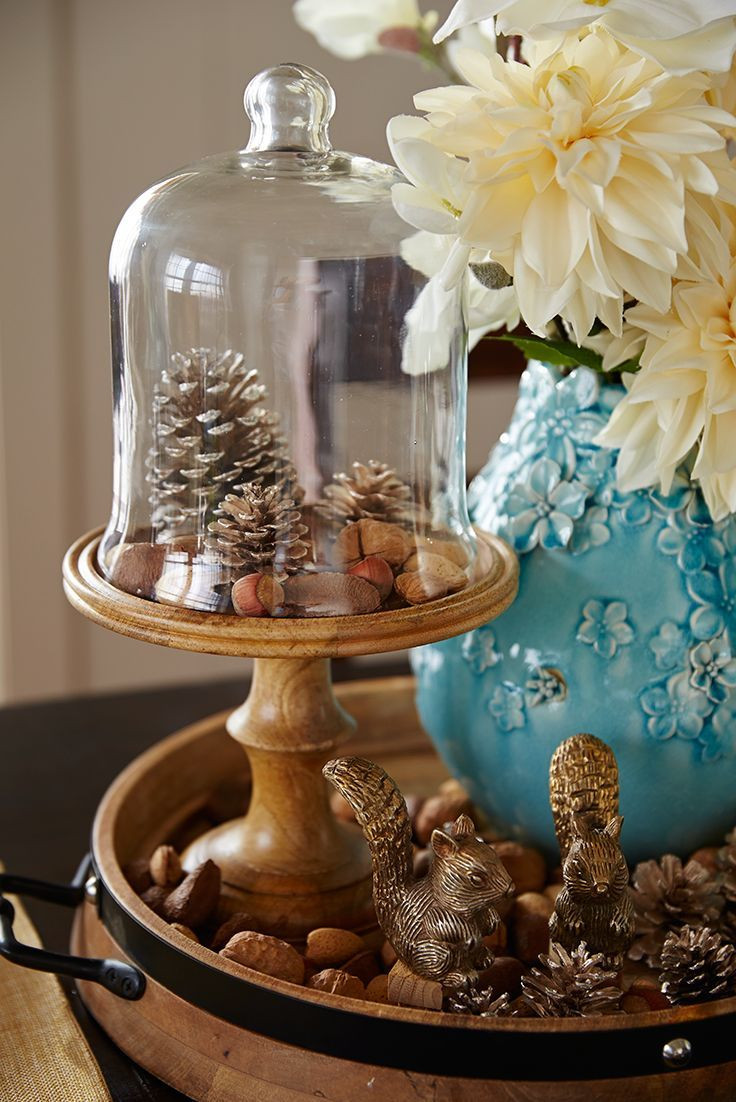 Best 25 cake stand with dome ideas on pinterest cake