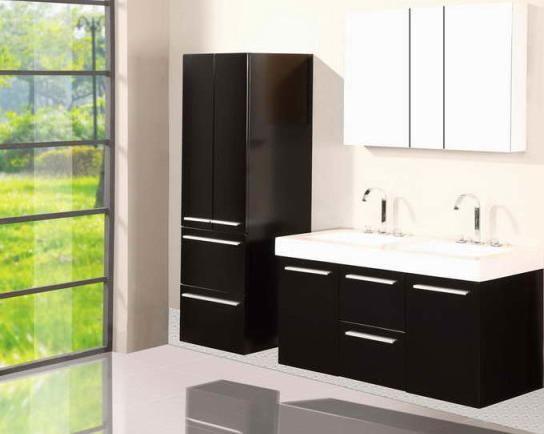 Bathroom Vanities Discount Bathroom Vanities Nj Green Leaves Ideas Design With Black Vanity H Black Vanity Bathroom Bathroom Vanity Discount Bathroom Vanities