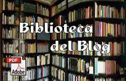 La storia dei catari, sterminati dalla Chiesa Cattolica Romana « Non tollero Jezabel