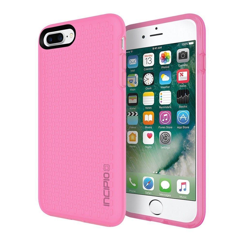 Incipio - Haven Case for iPhone 7 Plus
