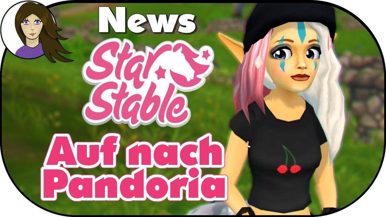 Storyquest Geht Weiter Und Mehr Platz Fur Frisuren Star Stable News 27 02 19 Deutsch Frisuren Platz Stable Storyquest Weiter Star Stable Stars