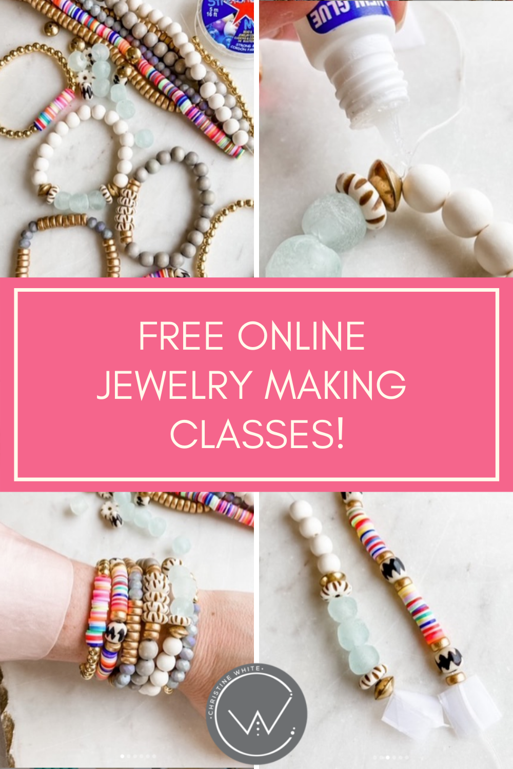 37+ How to get free jewelry online ideas