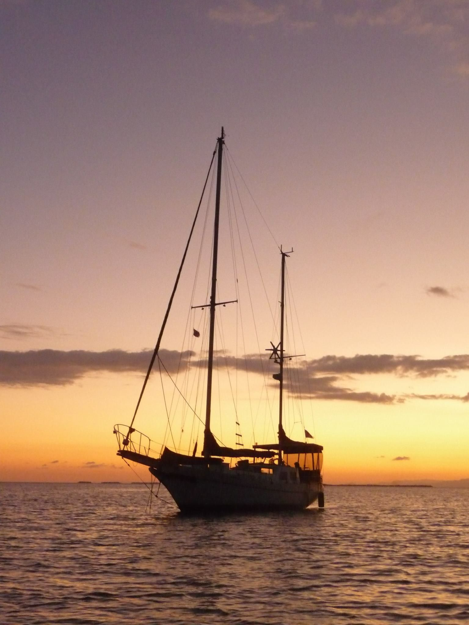 Pin by Speedworx on Cool stuff Sailing ships, Sailing, Boat