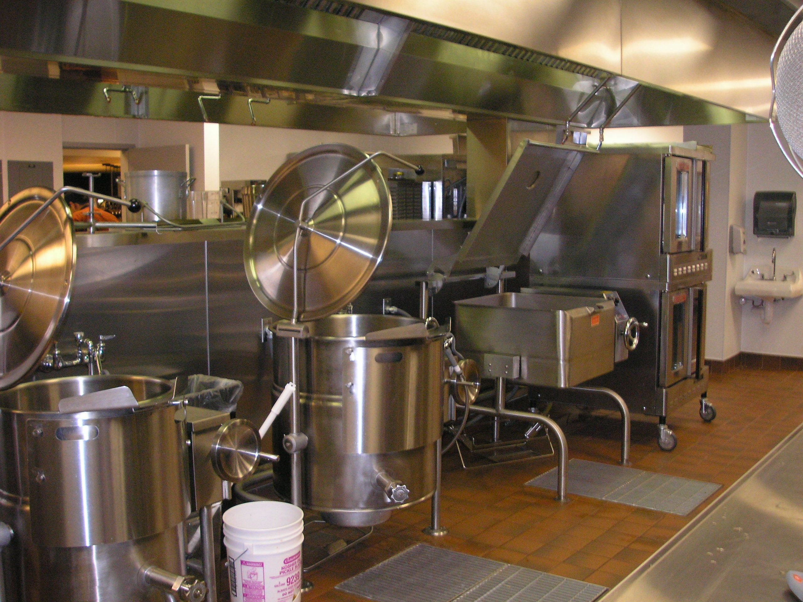Commercial Home Kitchen | Commercial Kitchen Appliances Home Design Ideas  With Used Commercial .