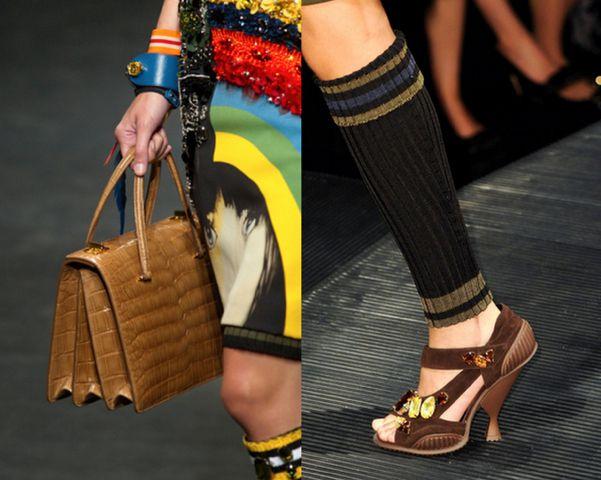 prada os-mejores-bolsos-y-zapatos-primavera-verano2014-milan-fashion-week-godustyle.