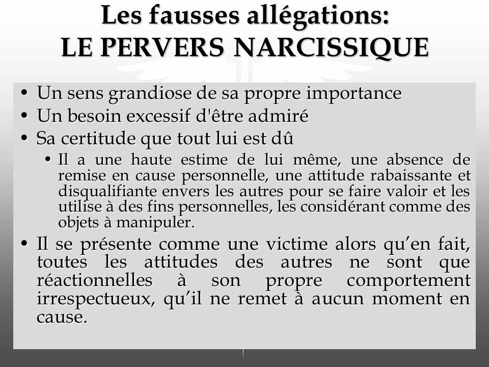 Pervers Narcissique Citations Narcissique Manipulateur Narcissique Pervers Narcissique